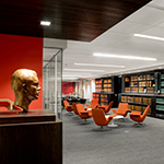 Hill Museum & Manuscript Library