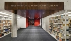 Hill Museum & Manuscript Library_ Alcuin Entry