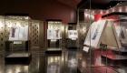 SJB Gallery 2