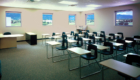 web - FMMS foxmeadow_classroom7