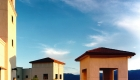 web - HousingVillage uccs2