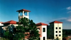 web - HousingVillage uccs6