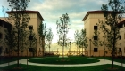 web - HousingVillage uccs7